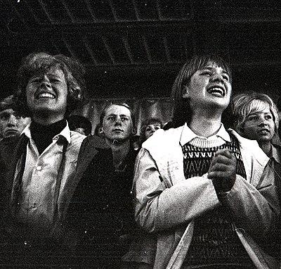 The Rolling Stones (19021594456).jpg