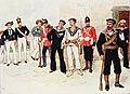 The Royal Navy (1907) (14589648649).jpg