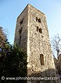 The Saxon Tower, Oxford (37907162745).jpg