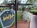 The Secret Garden Cafe (14884498124).jpg