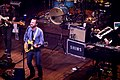The Shins at ACL Live 3-18-12 (7013935021).jpg