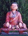 The Sixth Gyalwa Dokhampa Tenpai Nyima (1848-1907).jpg