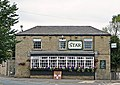 The Star, Upper Cumberworth.jpg