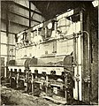 The Street railway journal (1898) (14575156158).jpg