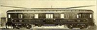 The Street railway journal (1903) (14761415602).jpg
