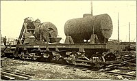 The Street railway journal (1908) (14573743010).jpg