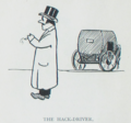 The Tribune Primer - The Hack-Driver.png