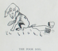 The Tribune Primer - The Poor Dog.png