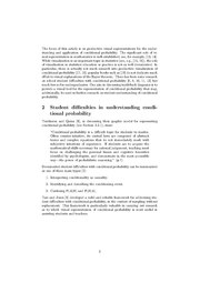 File:The Turtleback Diagram for Conditional Probability.pdf ...