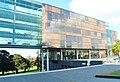 The University of Sydney New Law Building 2013.jpg