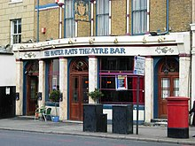 The Water Rats Theatre Bar - geograph.org.uk - 679055.jpg