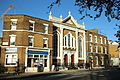 The Welsh Congregational Chapel, London.jpg