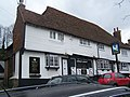The White Swan pub, Sutton Valence - geograph.org.uk - 1180987.jpg