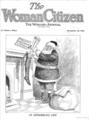 The Woman Citizen 1918 December 21.png