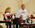 The World Affairs Council and Girard College present Bill Cosby (6344429930).jpg