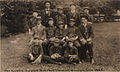 The Yorkton Junior Baseball team, at Winnipeg fair, 1908 (HS85-10-19764).jpg