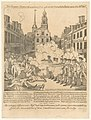 The bloody massacre perpetrated in King Street, Boston, on March 5th, 1770 by a party of the 29th Reg.t (NYPL Hades-251047-465449).jpg