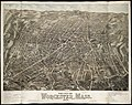 The city of Worcester, Mass. (2675791592).jpg