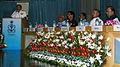 The foundation stone laying ceremony for the Nau Sena Bhawan (1).JPG