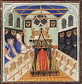 The funeral of the Emperor Henry IV.jpg
