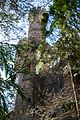 The gardens of the Quinta da Regaleira (33539391824).jpg