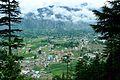 The kalam valley 3.jpg