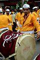 The music of India.jpg