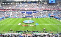 The opening of the Confederations Cup 2017 in St. Petersburg 08.jpg
