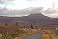 The road to Kinlochfollart - geograph.org.uk - 1749832.jpg