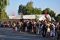 Theaterspektakel (2010) 2010-08-21 19-12-06.jpg