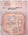 Thedinghausen mauerreste 02.jpg