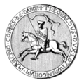 Theobald I, Duke of Lorraine.png