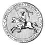 Theobald I, duc de Lorraine.png