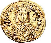 Théodora, mère de Michael III.jpg