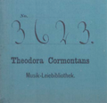 Theodora Cormontan library.png