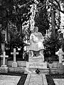 Theodoros Kolokotronis monument.jpg