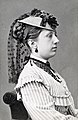 Therese Björklund.jpg