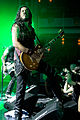 Therion @ 70000 tons of metal 2015 05.jpg