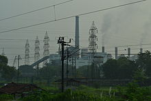 Thermal Power Station.JPG