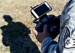 These are the drones you are looking for 151215-F-IO516-019.jpg