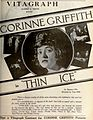Thin Ice (1919) - Ad 1.jpg