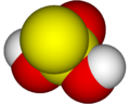 Thiosulfuric-acid-CPK.png