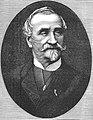Thirion, Eugène (Panthéon de l'industrie, 1877-07-22).jpg