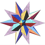 Thirteenth stellation of icosidodecahedron.png