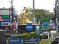 Thodupuzha Gandhi Square DSC02620.JPG