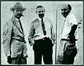 Thomas Ince—Jesse Lasky—Cecil B de Mille—1920.jpg