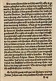 Thomas Müntzer Hoch verursachte Schutzrede (1524) Auswahlseite.jpg