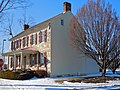 Thomas Millers House Chesco PA.JPG