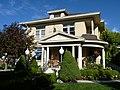 Thomas N. Taylor House.jpg