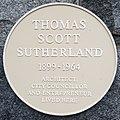 Thomas Scott Sutherland plaque.jpg